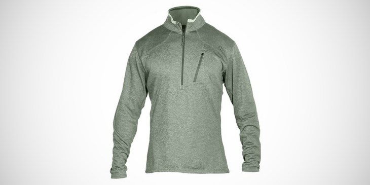 5.11 Tactical Recon Half Zip_3.jpg