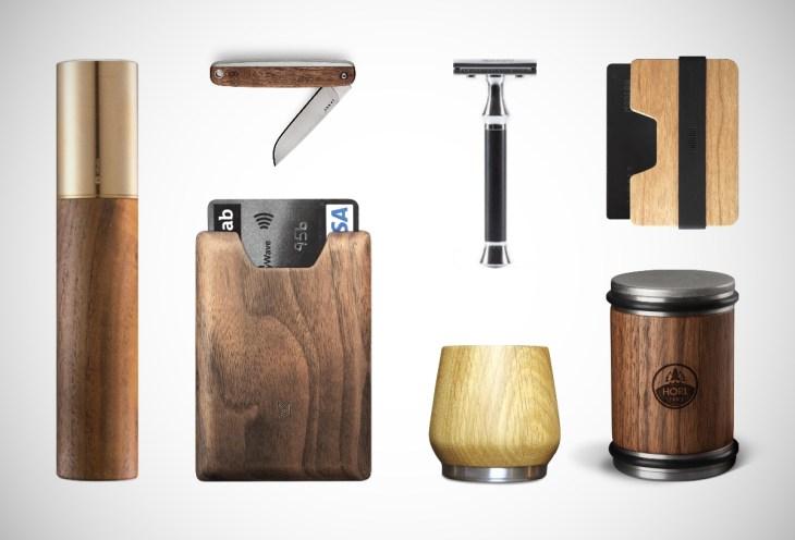 Holz Setup verbessert.jpg