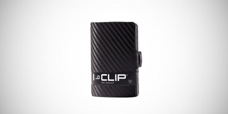 IClip Carbon 2.jpg