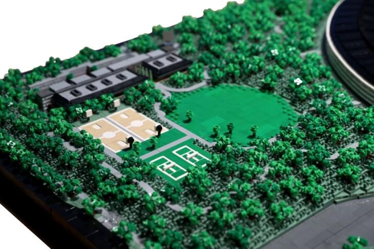 Lego Apple Park 3.jpg