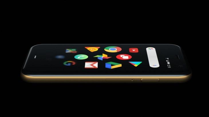 Palm Phone 3.jpg