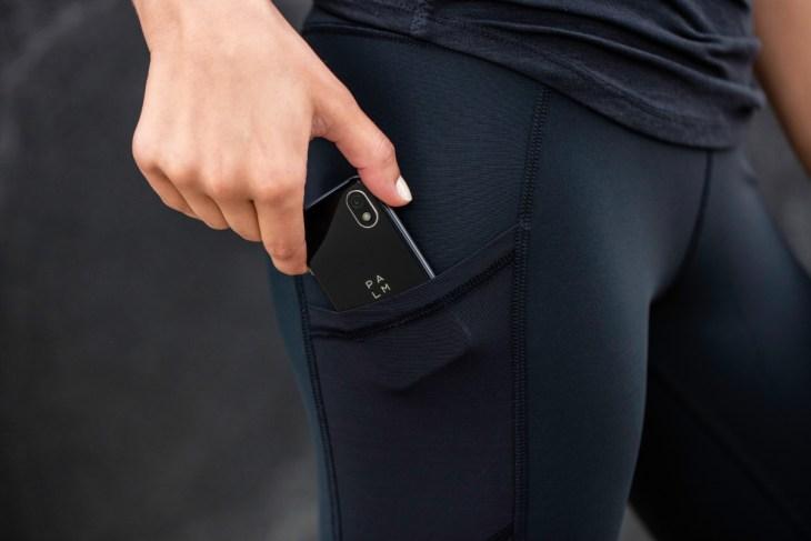 Palm Phone 4.jpg