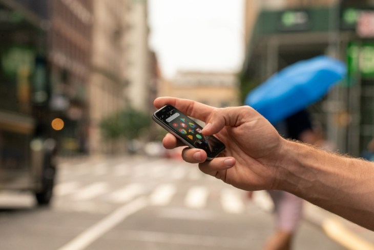 Palm Phone 5.jpg