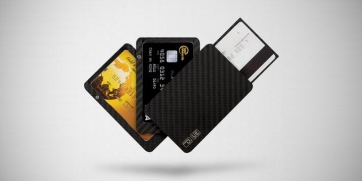 Pitaka Mag Wallet Carbon.jpg
