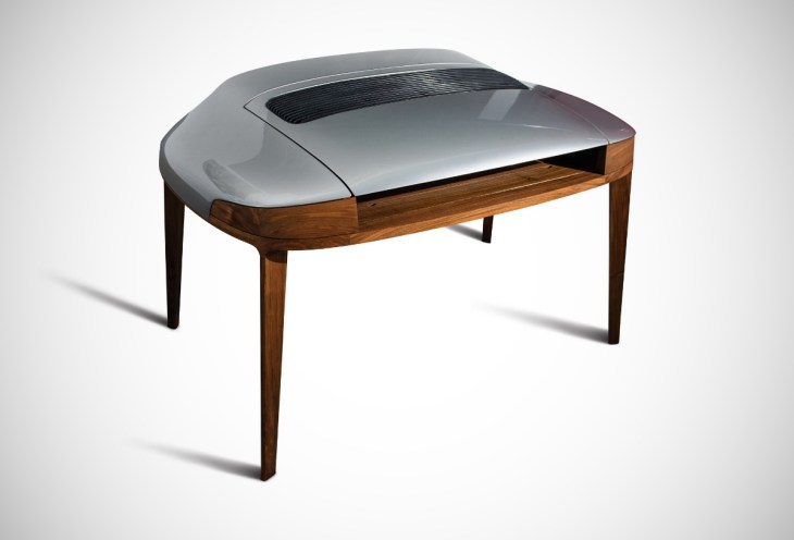 Porsche Design Schreibtisch 1.jpg