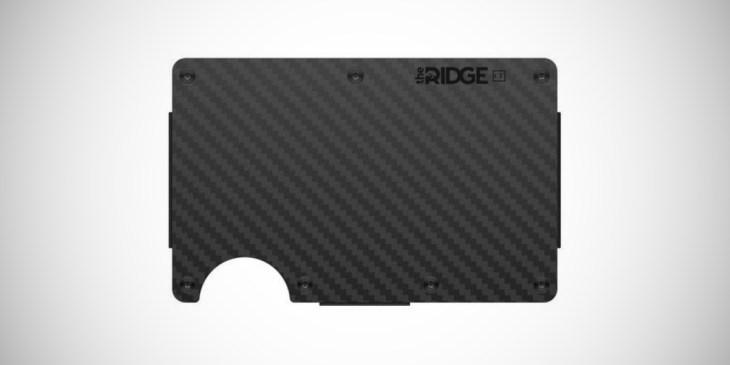Ridge Wallet Carbon.jpg