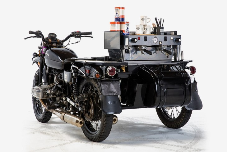 2014-Ural-cT-Cafe-Racer-By-See-See-Motorcycles-0-Hero