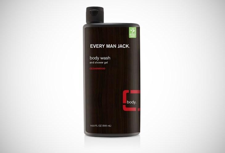 Every Man Jack.jpg