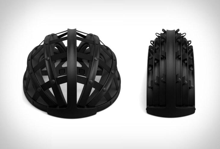 Fend Foldable Helmet.jpg