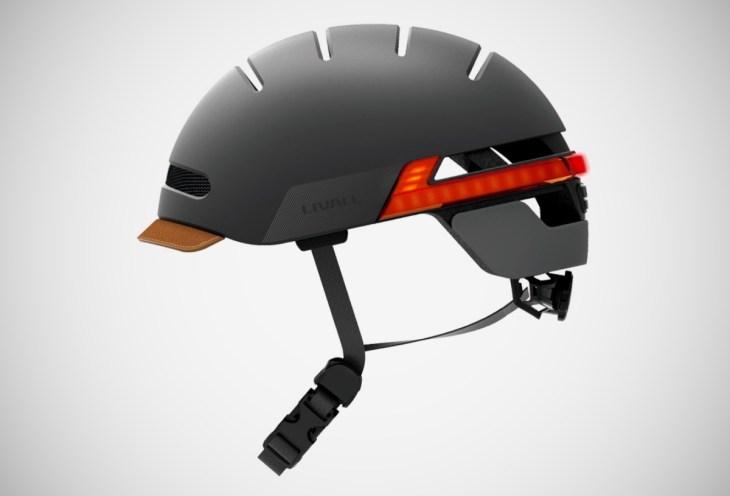 Livall Smart Bike Helm.jpg