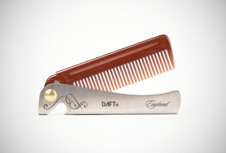 Man Comb.jpg