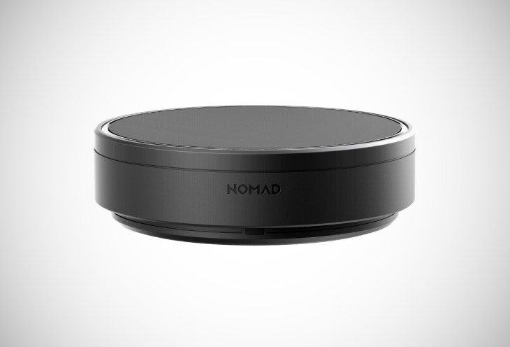 Nomad Wireless Hub.jpg