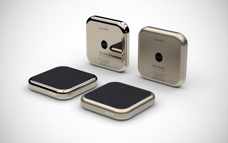 Pluto Wireless 1.jpg