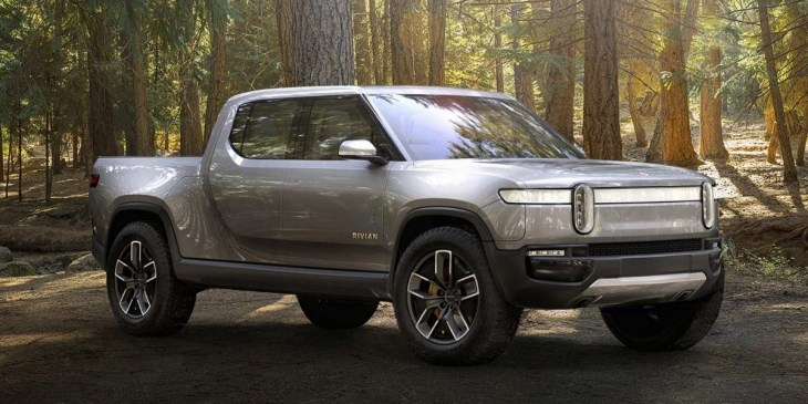 Rivian R1T Electric Pick Up Truck.jpg