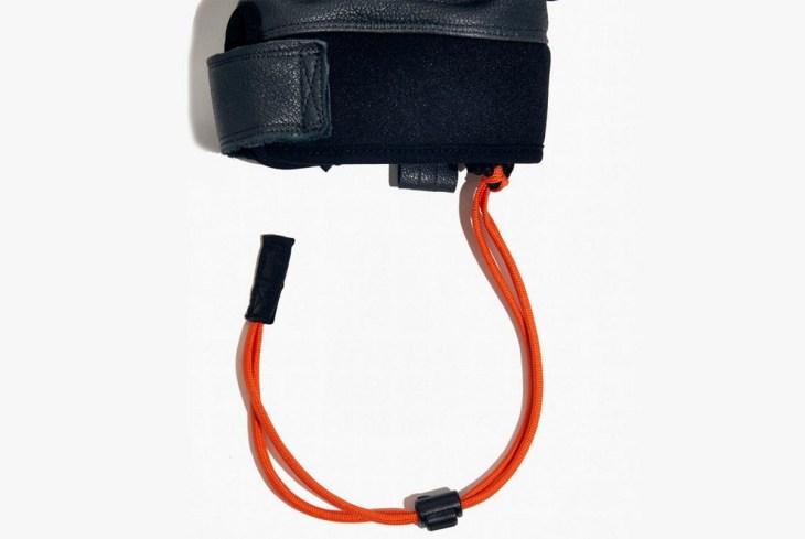 Mountain Standard x Gear Patrol Utility Gloves 3.jpg