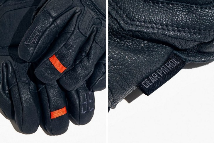 Mountain Standard x Gear Patrol Utility Gloves 4.jpg