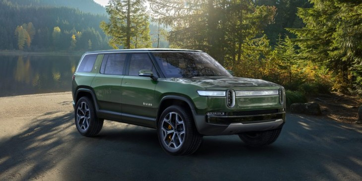 Rivian R1S Electric SUV 1.jpg