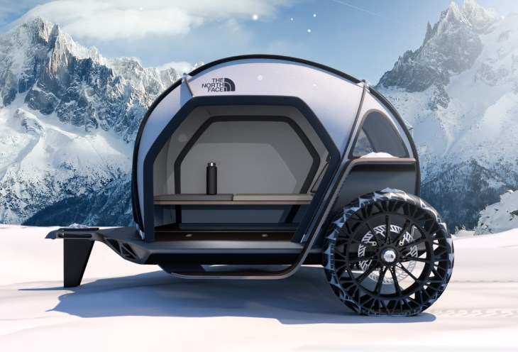Futurelight Camper_3.jpg