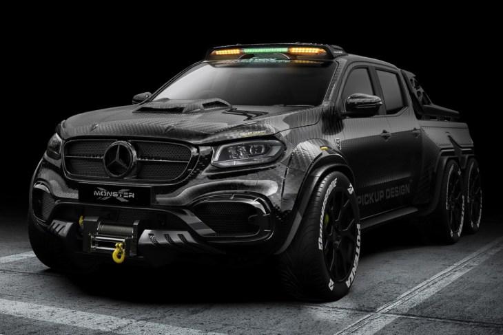 Mercedes Benz X Class 2.jpg
