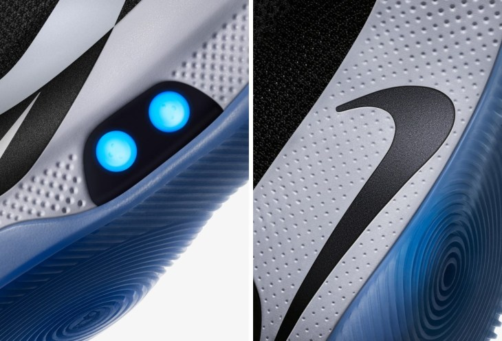 Nike Adapt BB_6.jpg