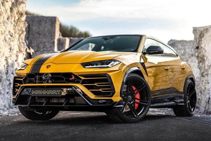 Lamborghini-Urus-By-Manhart-Performance-0-Hero.jpg