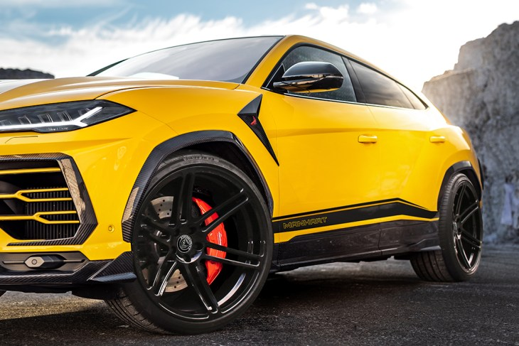 Lamborghini-Urus-By-Manhart-Performance-3.jpg