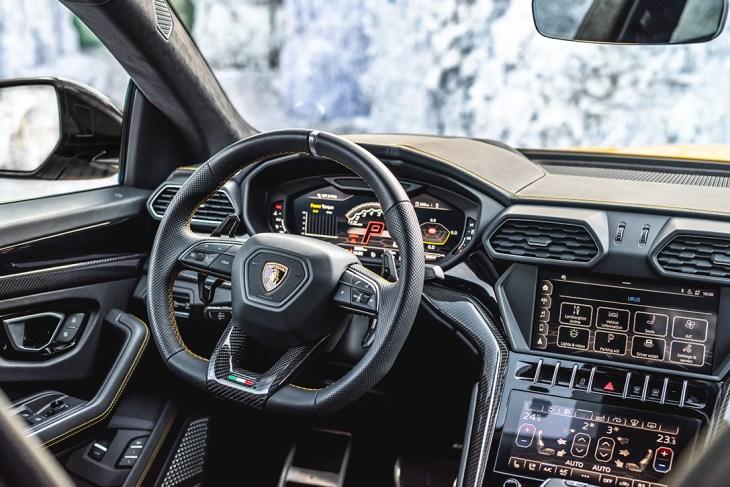 Lamborghini-Urus-By-Manhart-Performance-4.jpg