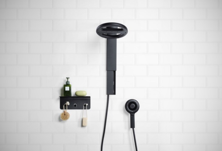Nebia Shower 2.0_1.jpg