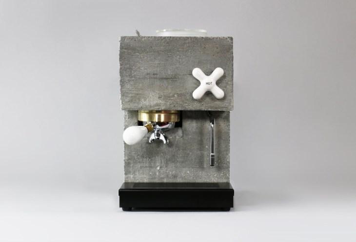 Anza Concrete Espresso Machine.jpg
