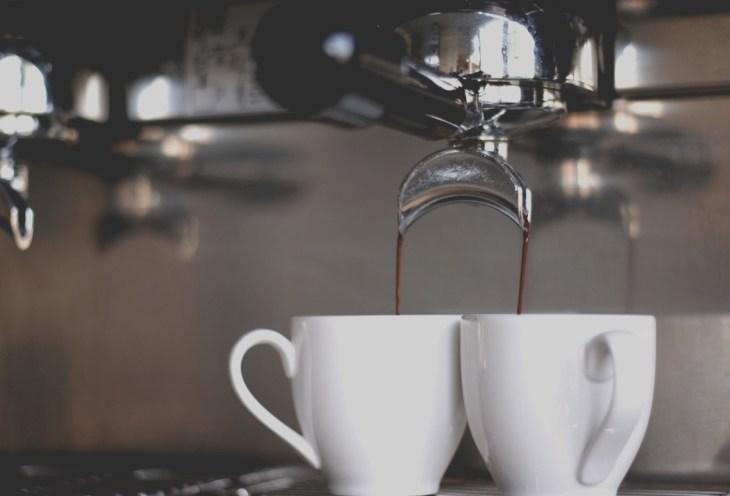 Außergewöhnliche Kaffeemaschinen im Test.jpg