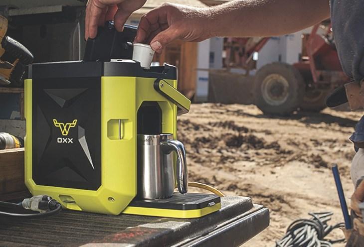 Oxx Coffeebox.jpg