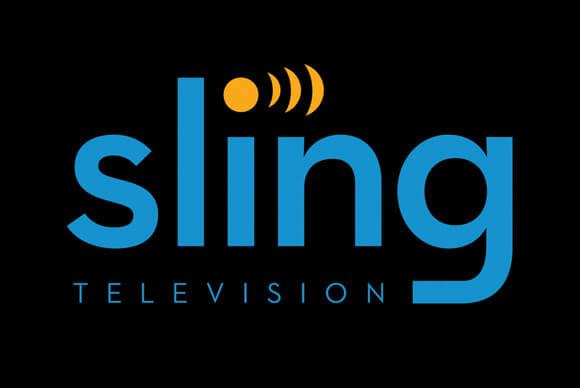 Install Sling TV on Firestick 2018