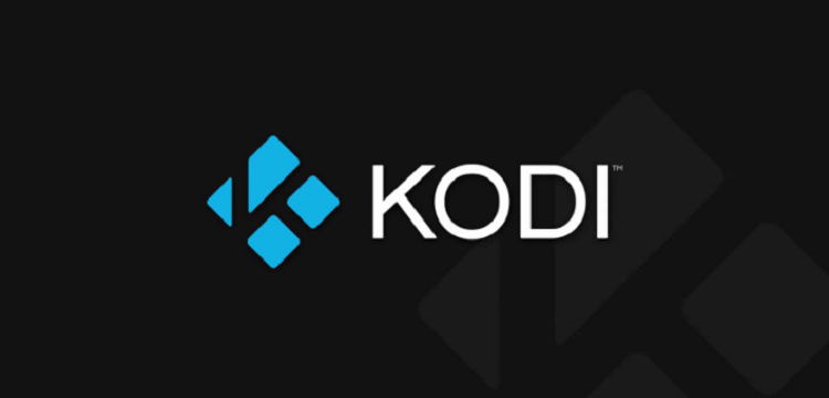 Kodi APK Download Free
