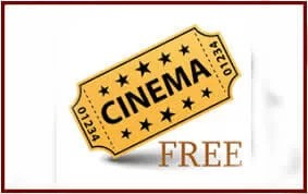 cinema apk for firestick