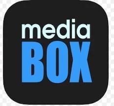 mediabox for firestick
