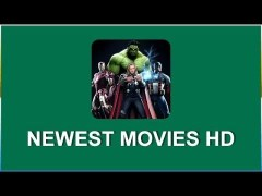 newest movies hd for firestick