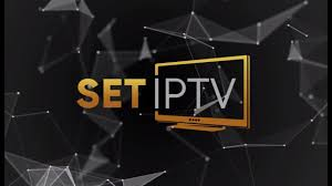 Best IPTV for Firestick
