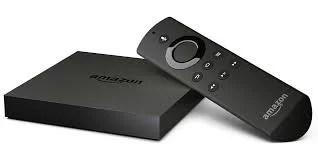 Amazon Firestick Vs Fire TV