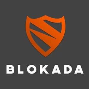 Ad Blockers for Amazon Firestick
