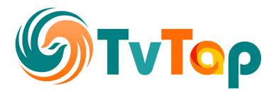 TVTap IPTV App for Amazon Firestick