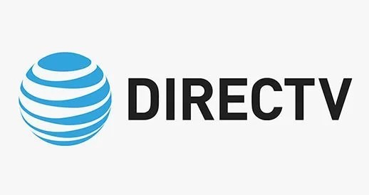 DIRECTV-MAVTV on Firestick