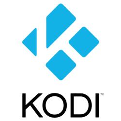 Kodi - Best Sports Streaming Apps for Firestick