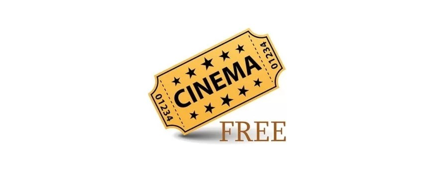 best app for streaming free movies