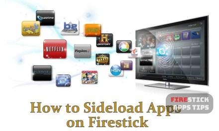How to Download & Install Spectrum TV App on Firestick [2019