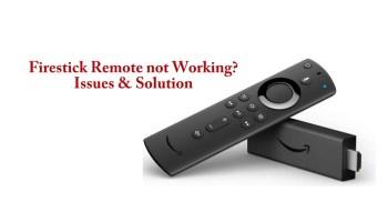 How To Reset Amazon Firestick / Fire TV Stick? [2019