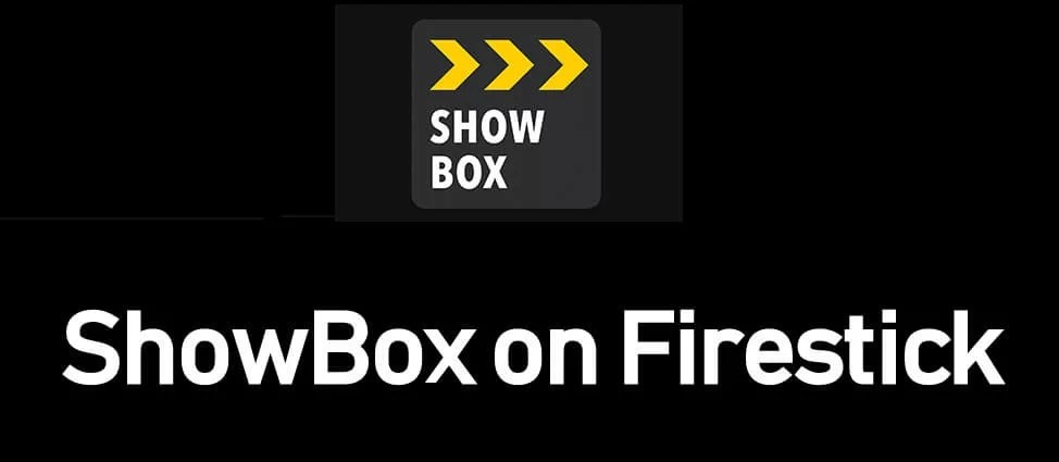 How to Install Showbox on Firestick / Fire TV [2019] For
