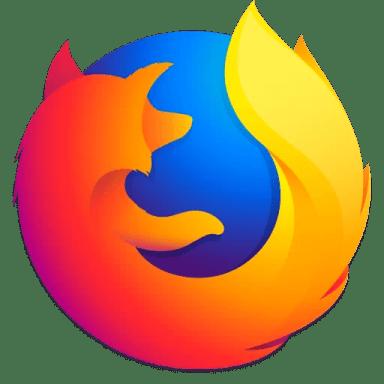 Firefox for Firestick / Fire TV