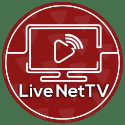 Live NetTV for Firestick