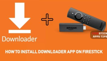 How to Download & Install Filelinked on Firestick / Fire TV