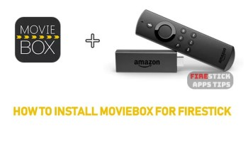 How to Install Showbox on Firestick / Fire TV [2019] For Unlimited